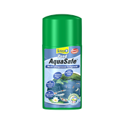 Tetra Pond AquaSafe 0,5 л