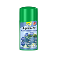 Tetra Pond AquaSafe 0,5 л - на 10 м3