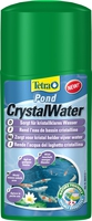 Tetra Pond CRYSTAL WATER 1 л (20 м3)