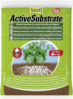 Tetra Active Substrate 6 л