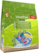 Tetra Pond STICKS 40 л