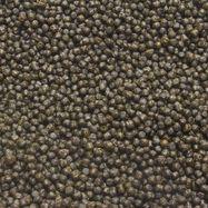 Тонущий корм для донных рыб EFICO SIGMA 811 - (3 мм) 25 кг - ХИТ!