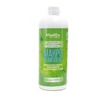 Vladox - Комплекс удобрений для водных растений на 100 м³