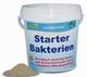 Biobird STARTER BAKTERIEN 750 г (50 м3)
